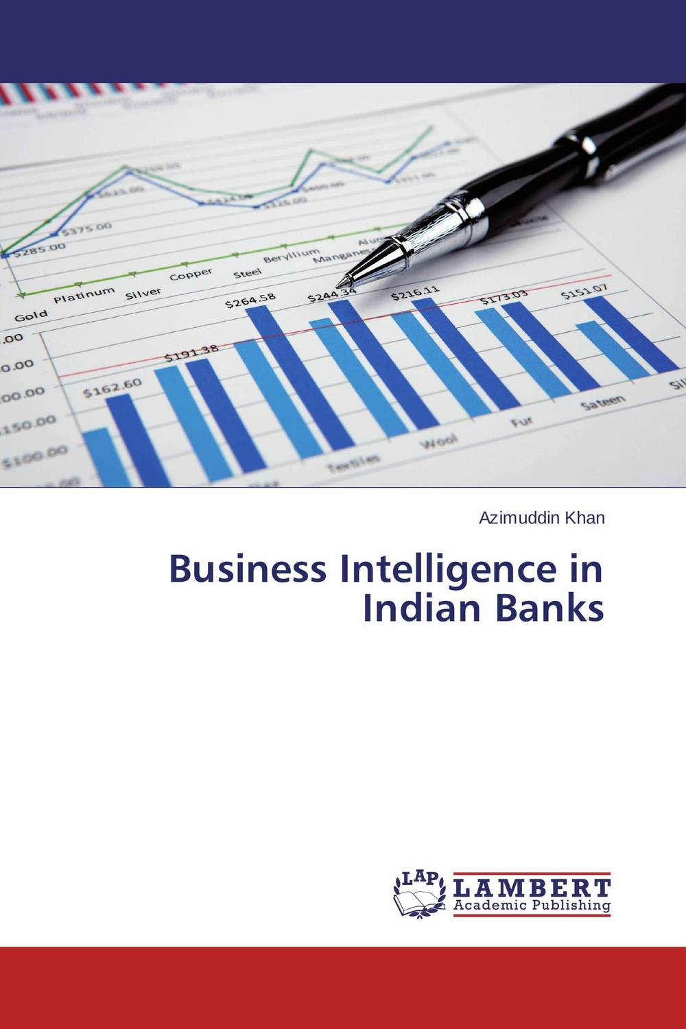 Business Intelligence in Indian Banks business intelligence and the cloud