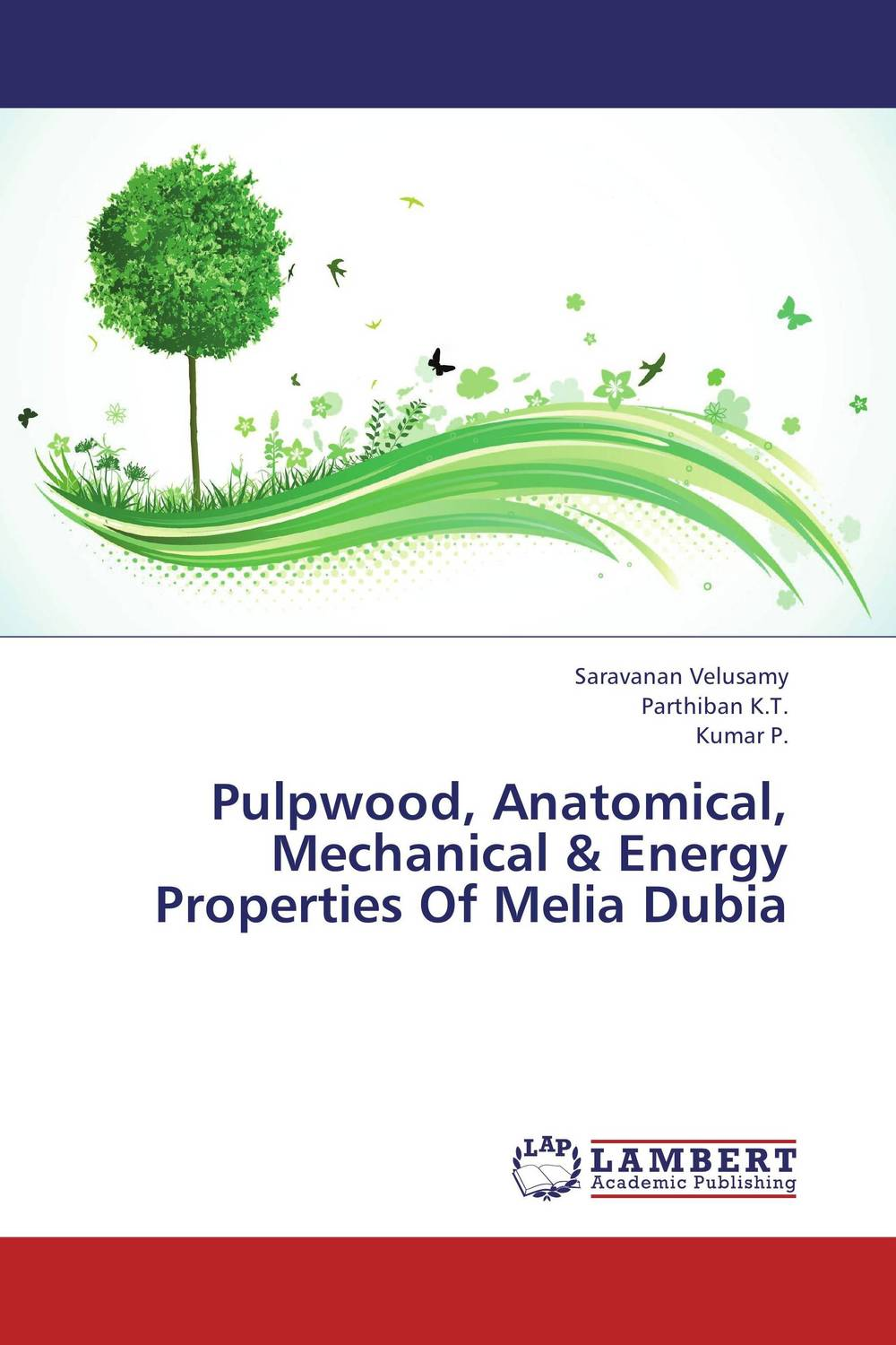 Pulpwood, Anatomical, Mechanical & Energy Properties Of Melia Dubia adding value to the citrus pulp by enzyme biotechnology production