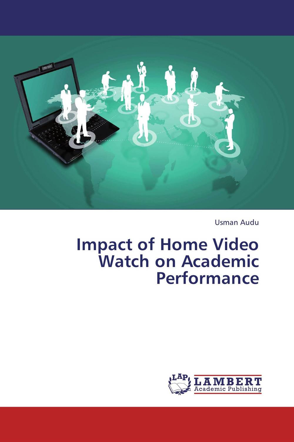 Impact of Home Video Watch on Academic Performance assessment of the performance of police in crime control in nigeria