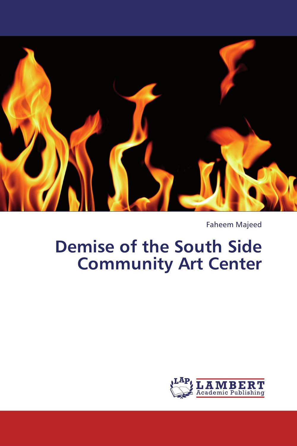 Demise of the South Side Community Art Center addison wiggin the demise of the dollar and why it s even better for your investments