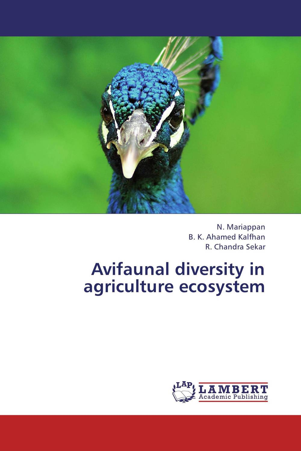 Avifaunal diversity in agriculture ecosystem linguistic diversity and social justice