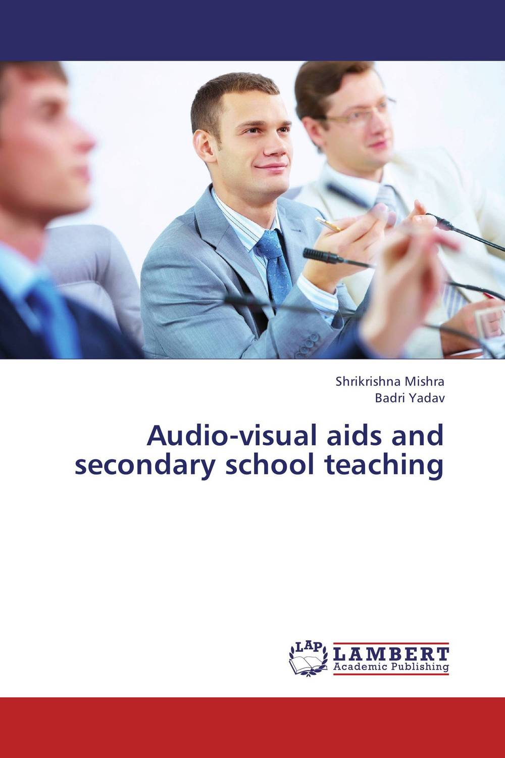 audio visual aids and english teaching
