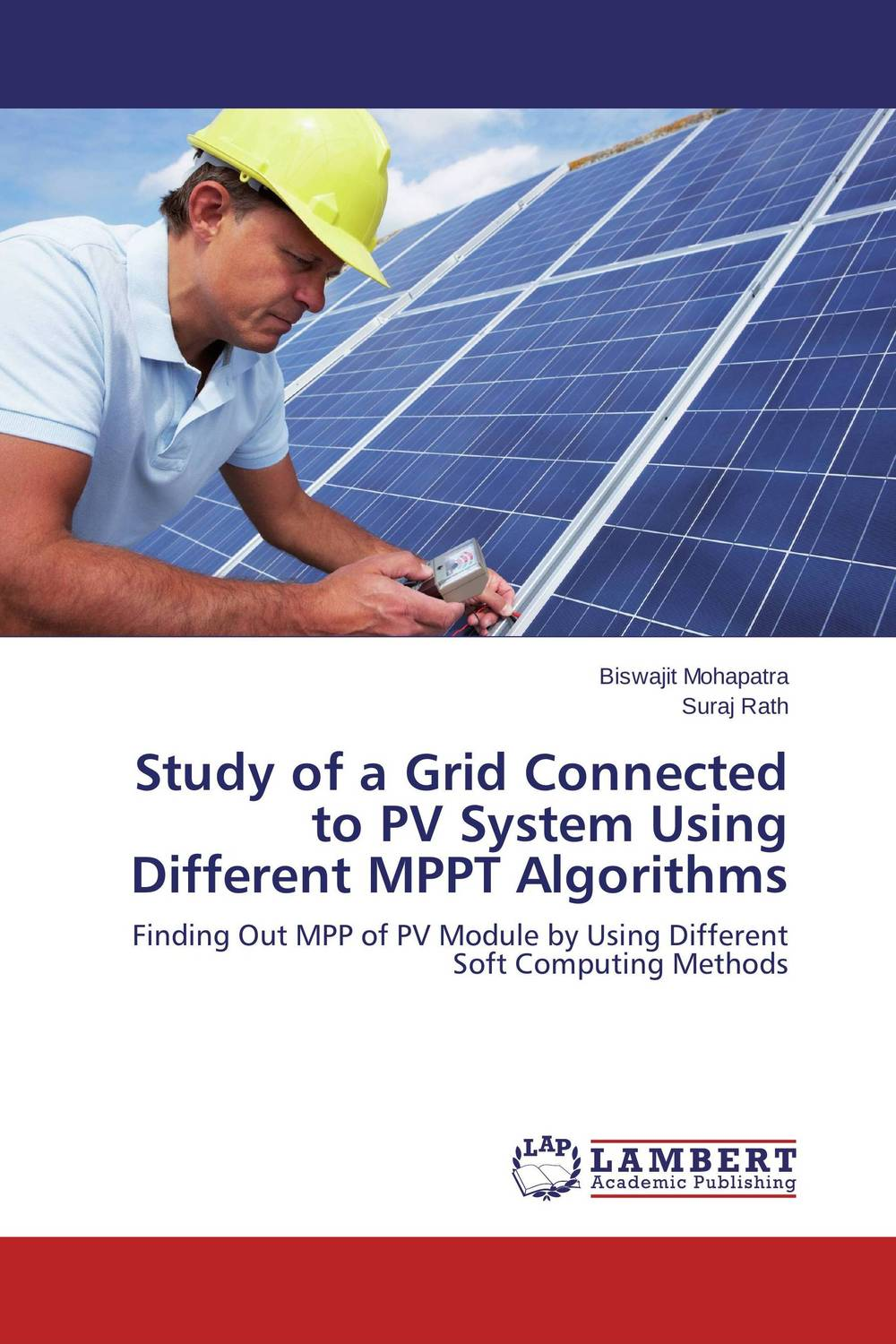 Study of a Grid Connected to PV System Using Different MPPT Algorithms micro inverters on grid tie with mppt function 600w home solar system dc22 50v input to ac output for countries standard use