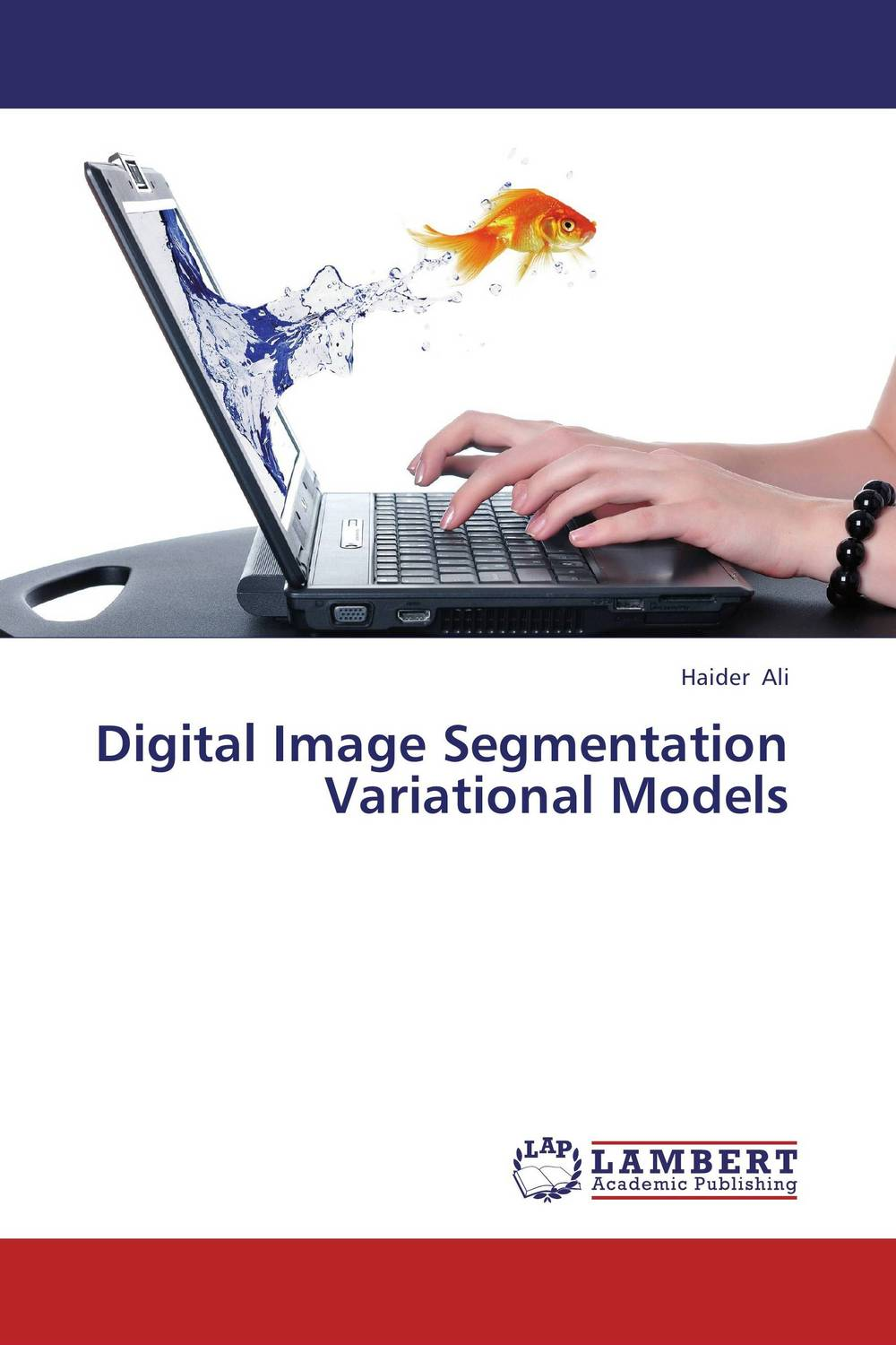 купить Digital Image Segmentation Variational Models недорого