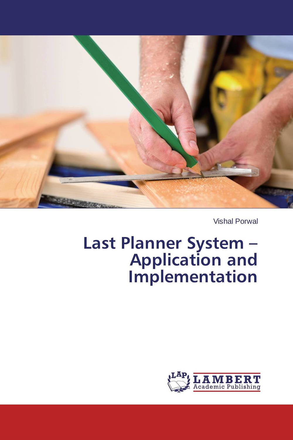 Last Planner System – Application and Implementation artemis fowl and the last guardian