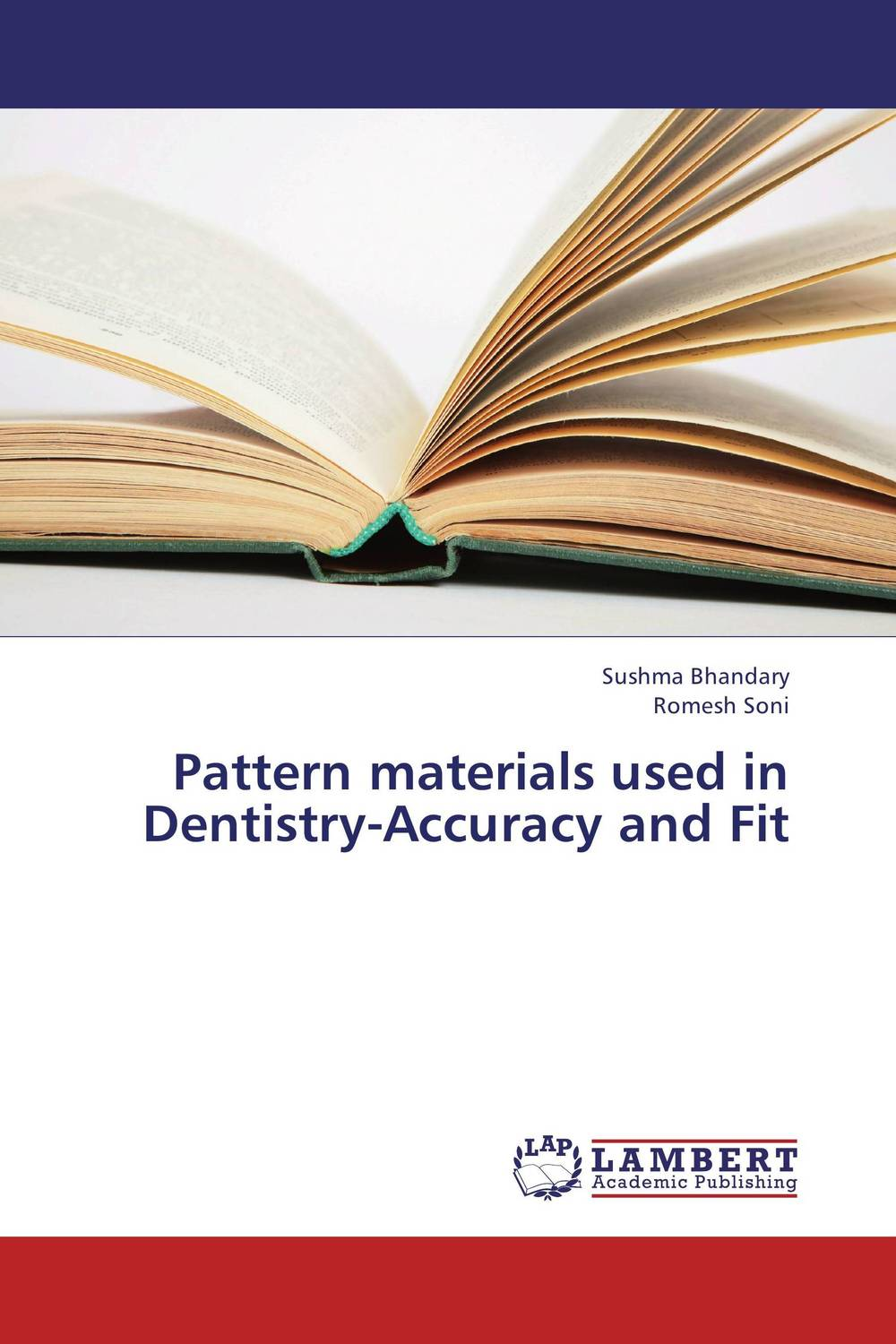 Pattern materials used in Dentistry-Accuracy and Fit чехол ibox blaze для apple iphone 7 silver