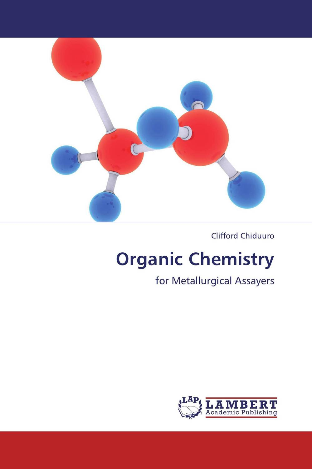 Organic Chemistry nify benny and c h sujatha enrichment of sulphur compounds in the cochin estuarine system