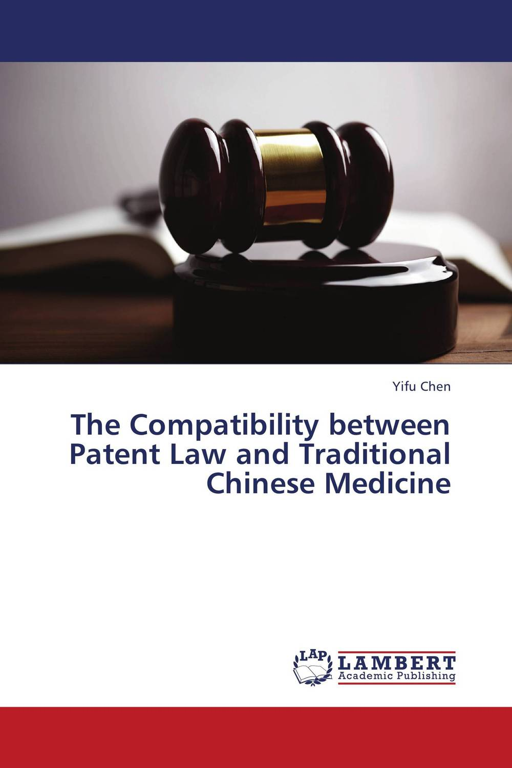 The Compatibility between Patent Law and Traditional Chinese Medicine interpretations to the book of lieh tzu traditional chinese culture library chinese edition