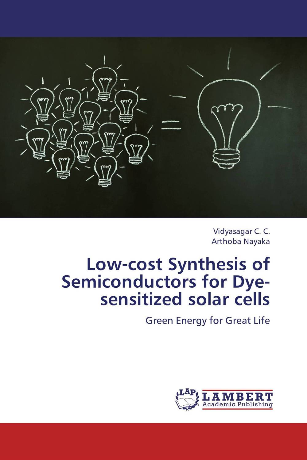 Low-cost Synthesis of Semiconductors for Dye-sensitized solar cells extra fee cost just for the balance of your order shipping cost