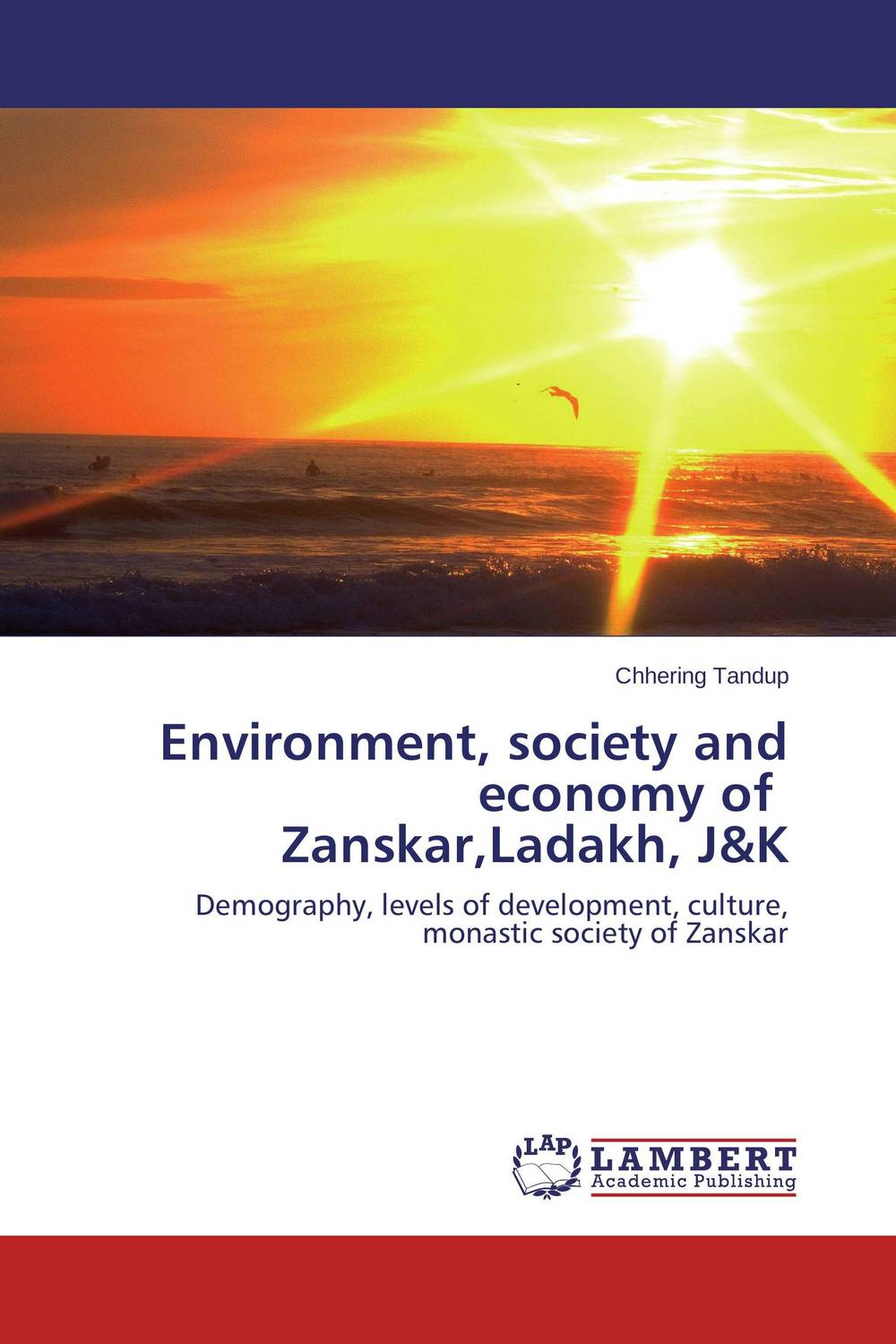 Environment, society and economy of Zanskar,Ladakh, J&K сысоев п сысоева л issues in us culture and society амер культура и общество