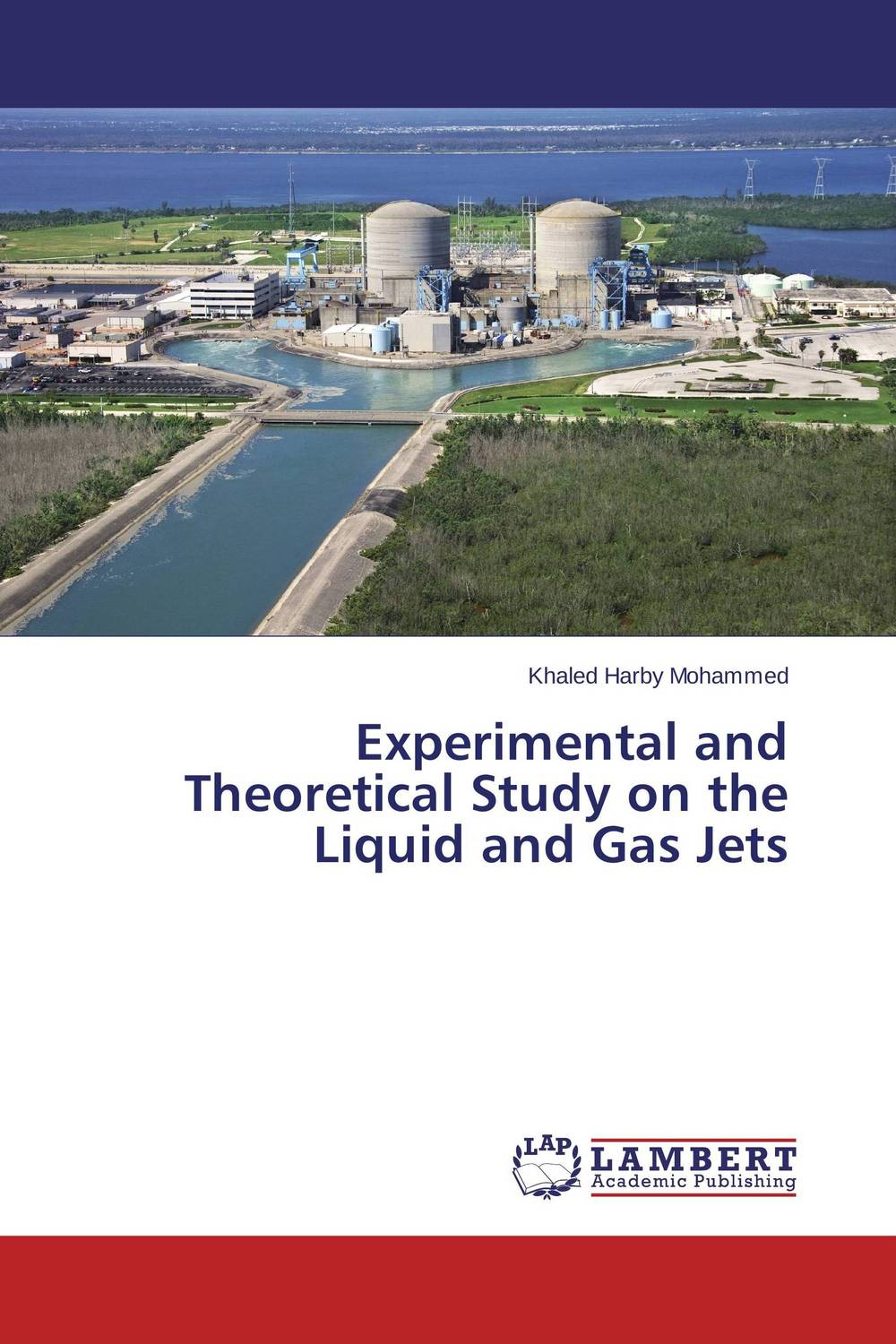 Experimental and Theoretical Study on the Liquid and Gas Jets an experimental study on l asparaginase from marine sediments