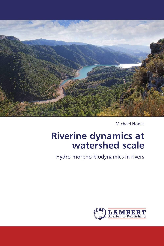 Riverine dynamics at watershed scale сумки long river сумка