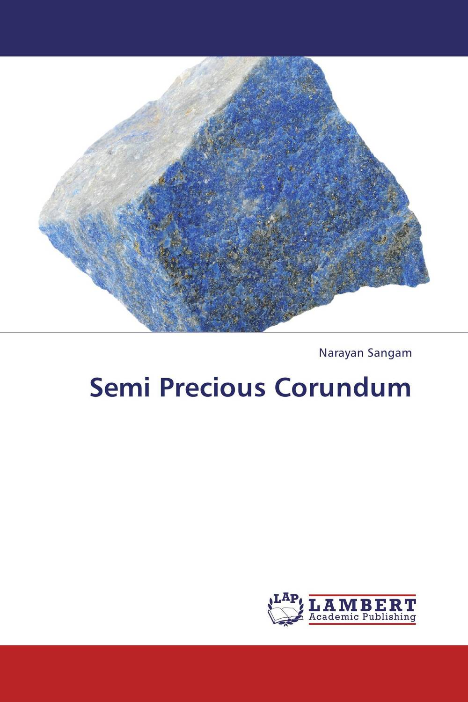Semi Precious Corundum remote sensing and gis application in flash hazard studies