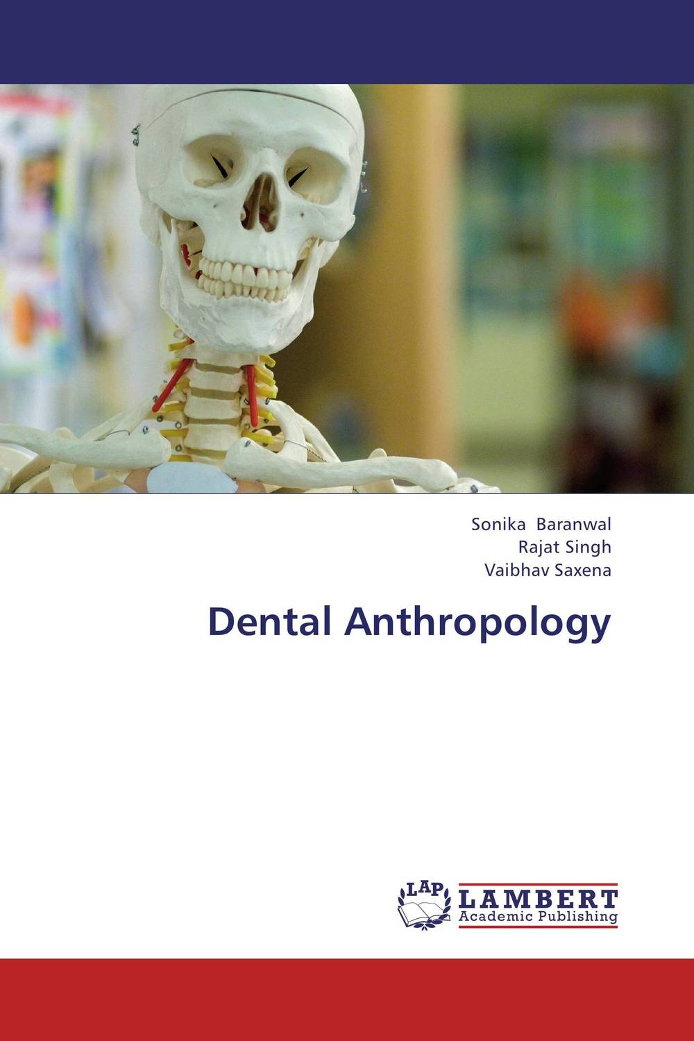 Dental Anthropology scientific and mythological ways of knowing in anthropology