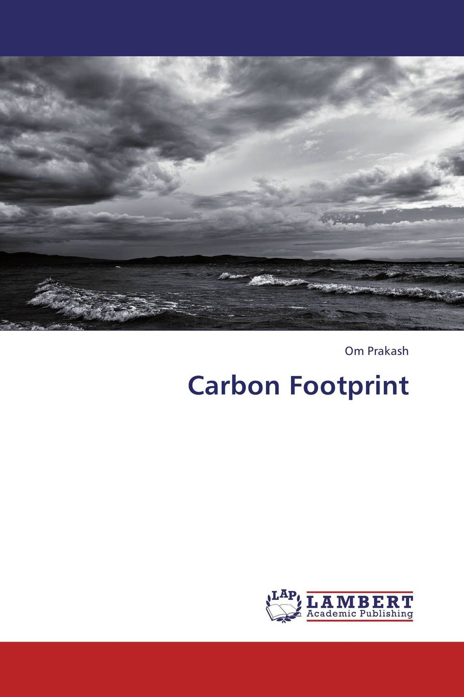Carbon Footprint kayode felix omole a spatial distribution of market centres