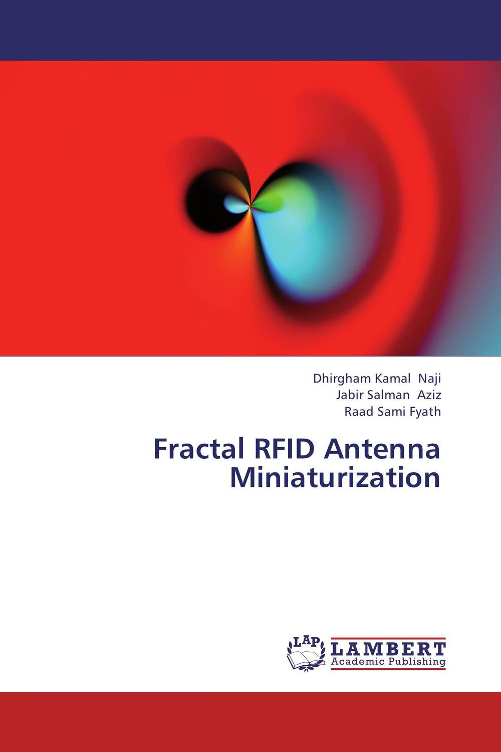 Fractal RFID Antenna Miniaturization fractal design define r5 window black