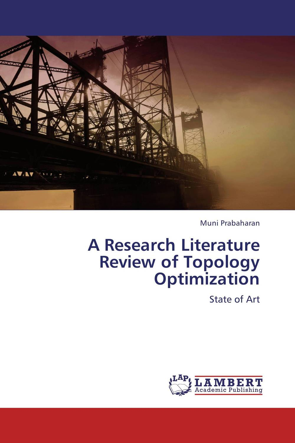 A Research Literature Review of Topology Optimization the fall of 2015 to launch new products design high quality loose big yards the cowboy cotton women s nine minutes of pants