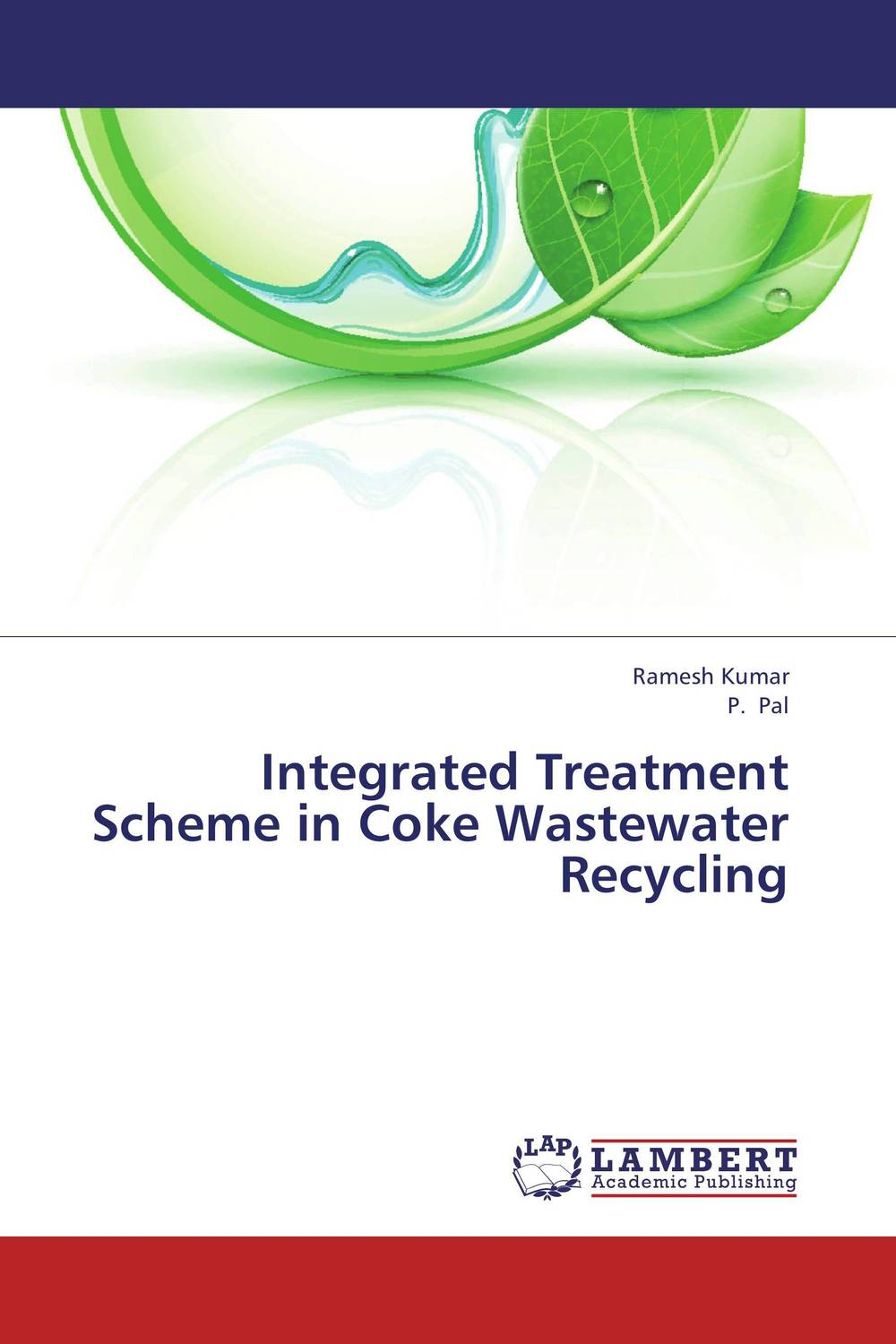 Integrated Treatment Scheme in Coke Wastewater Recycling analysis of pharmaceuticals in wastewater and their photodegradation