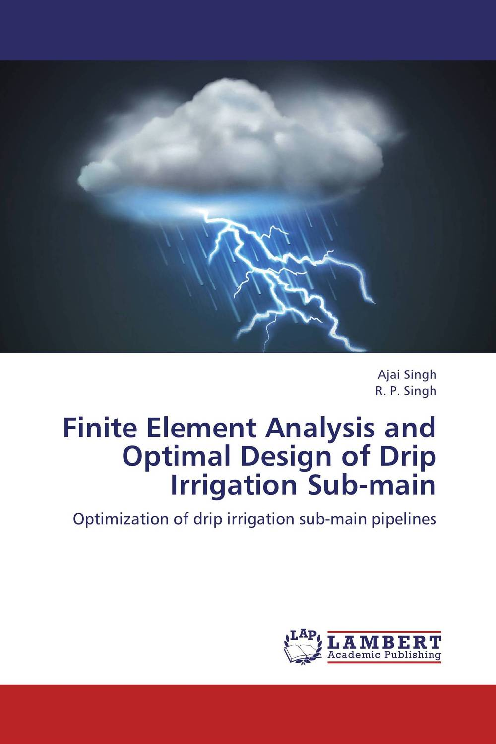 Finite Element Analysis and Optimal Design of Drip Irrigation Sub-main darlington hove the finite element analysis of a composite sandwich beam
