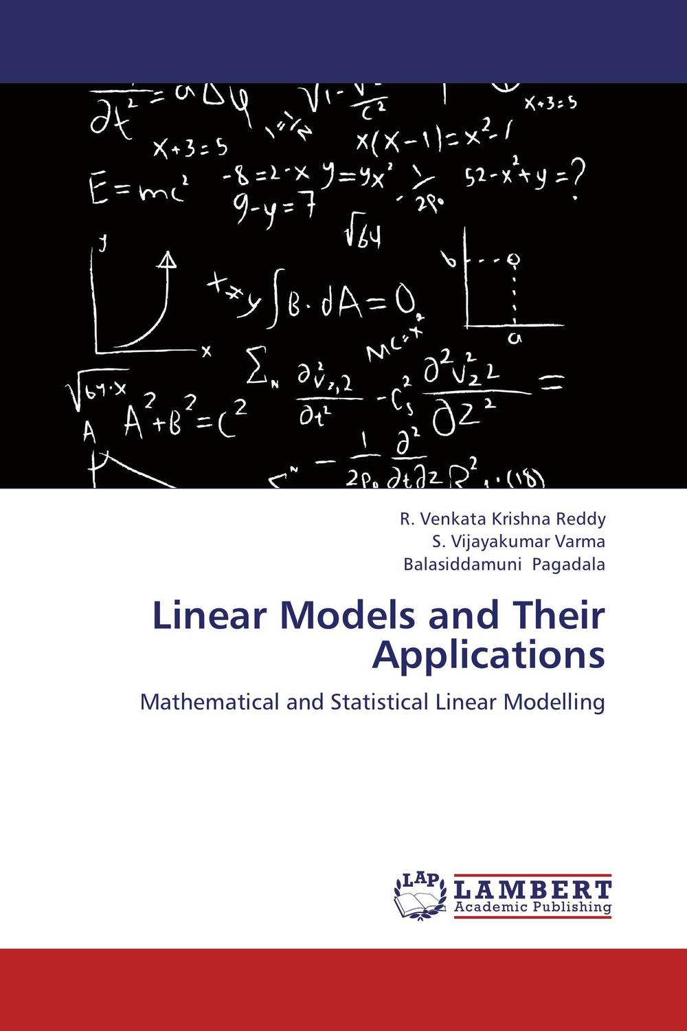 Linear Models and Their Applications o k belwal measures of information and their applications to various disciplines