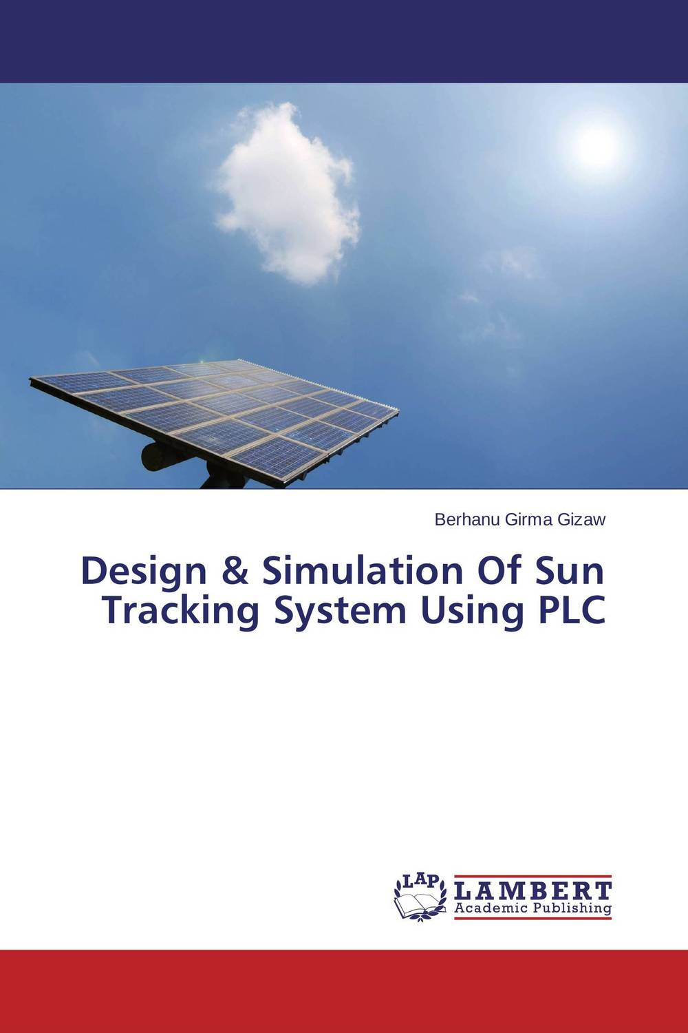 Design & Simulation Of Sun Tracking System Using PLC summer can be folded anti uv sun hat sun protection for children to cover the sun with a large cap on the beach bike travel