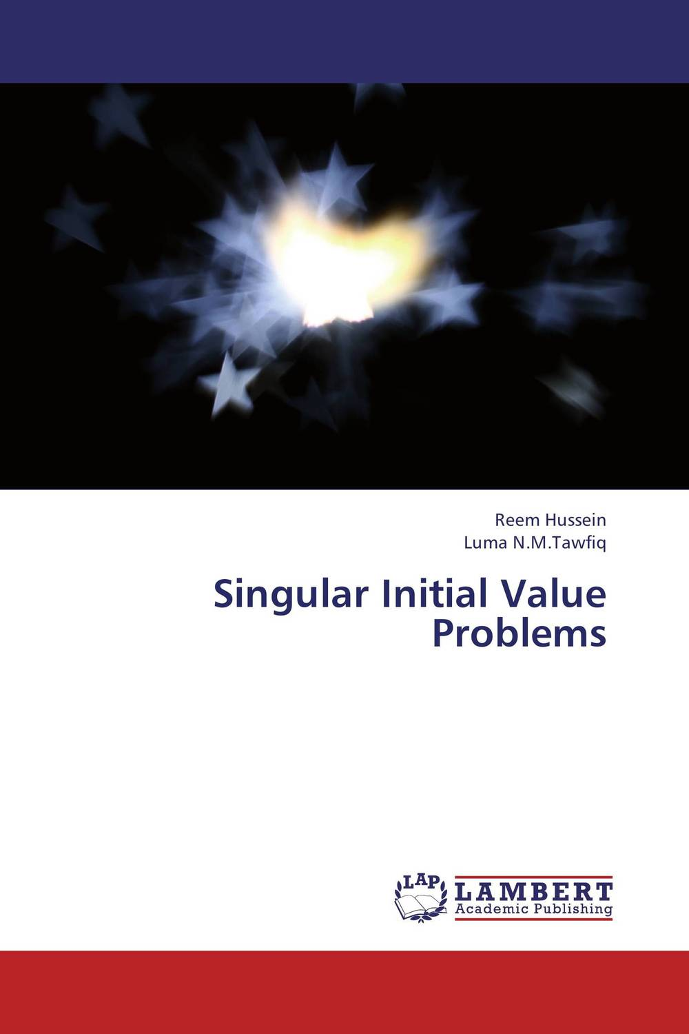Singular Initial Value Problems