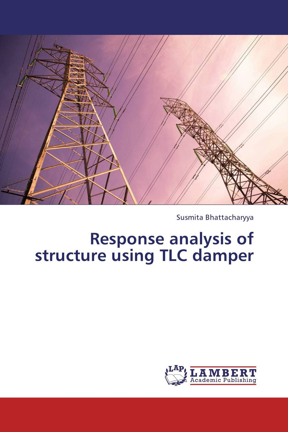 Response analysis of structure using TLC damper dilip kumar dam break analysis using hec ras a case study