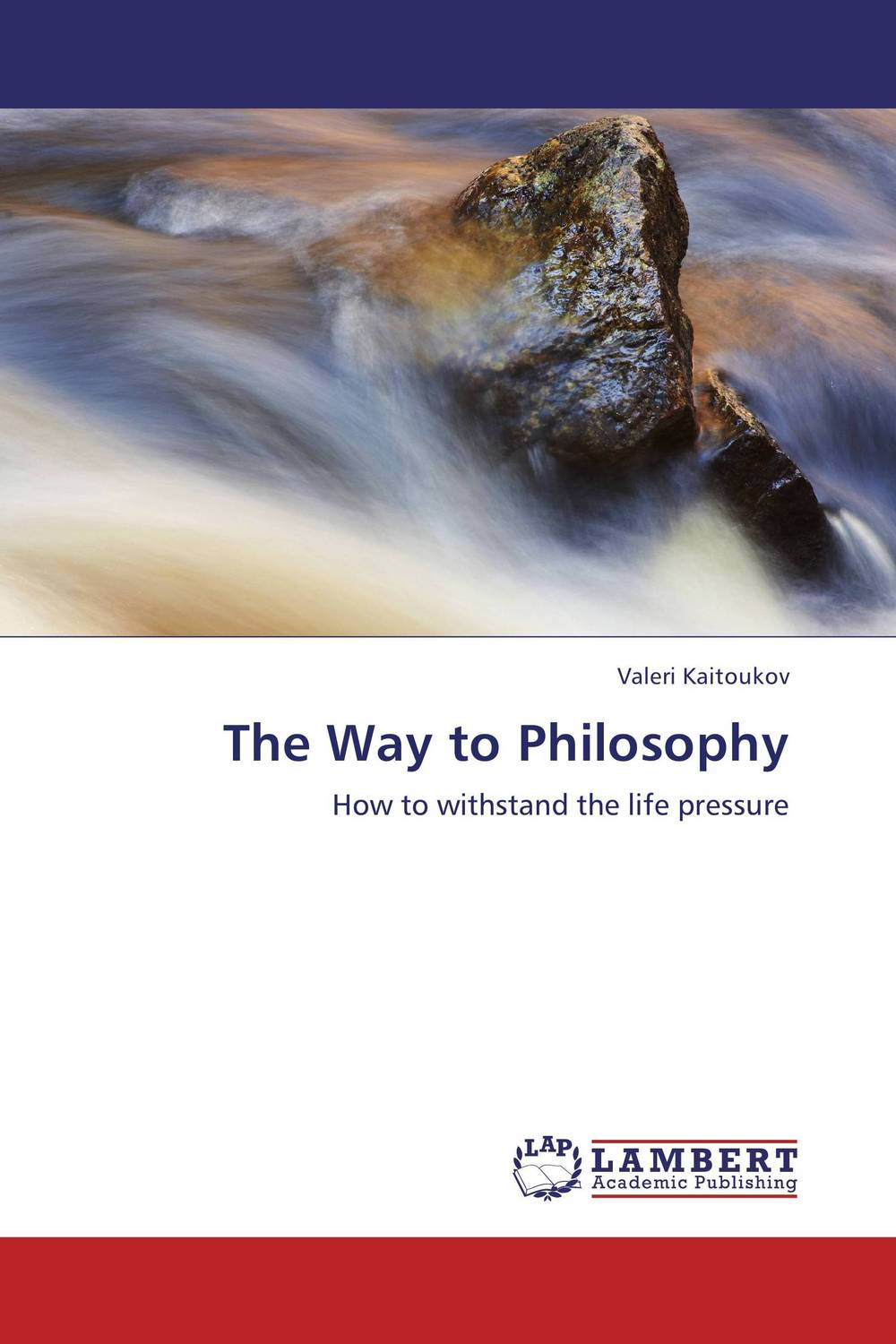 The Way to Philosophy