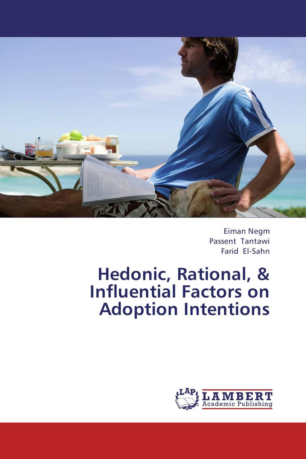 цены Hedonic, Rational, & Influential Factors on Adoption Intentions