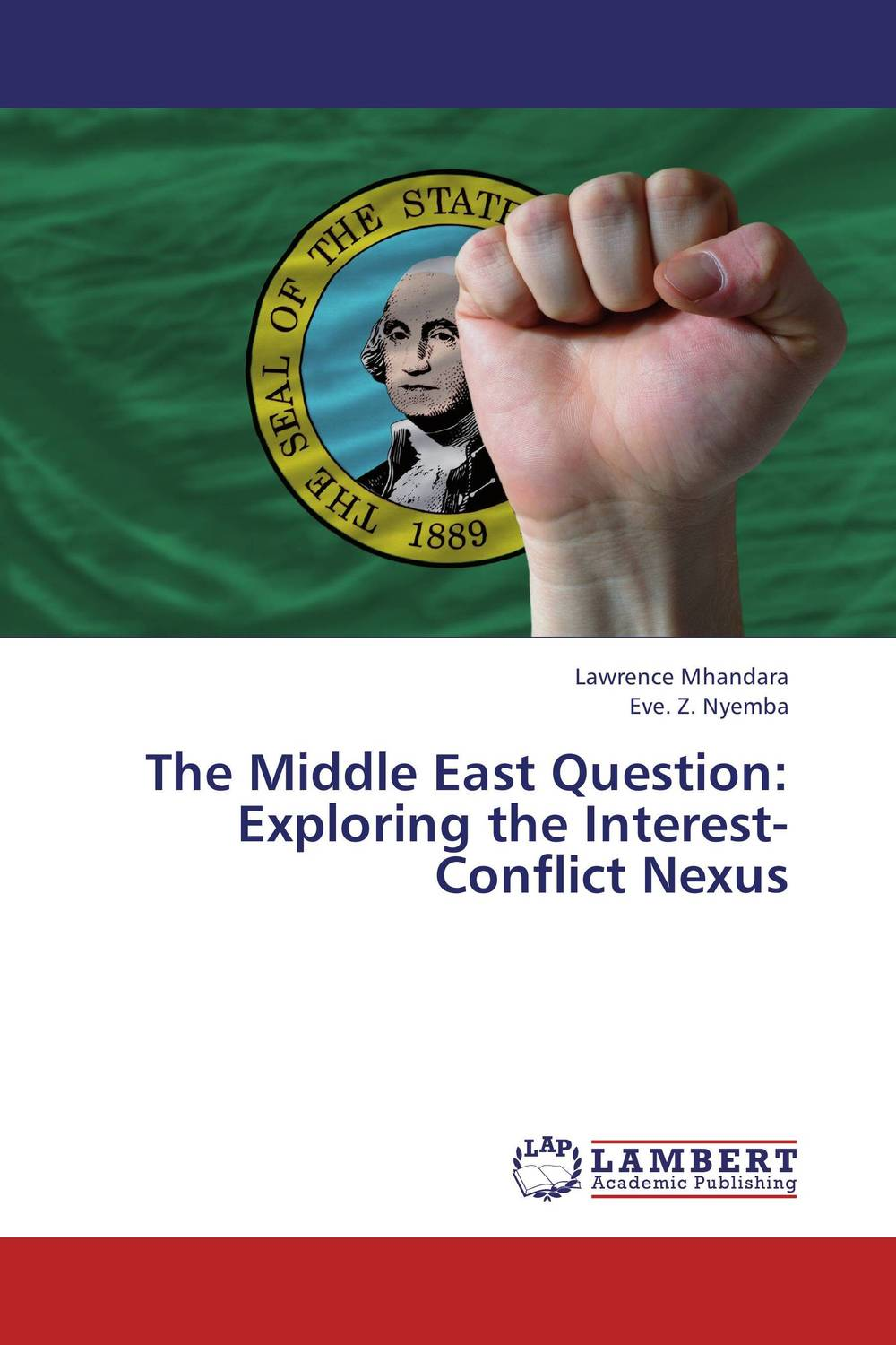 The Middle East Question: Exploring the Interest-Conflict Nexus christianity and hellenism in the fifth–century greek east – theodoret s apologetics against the greeks in context