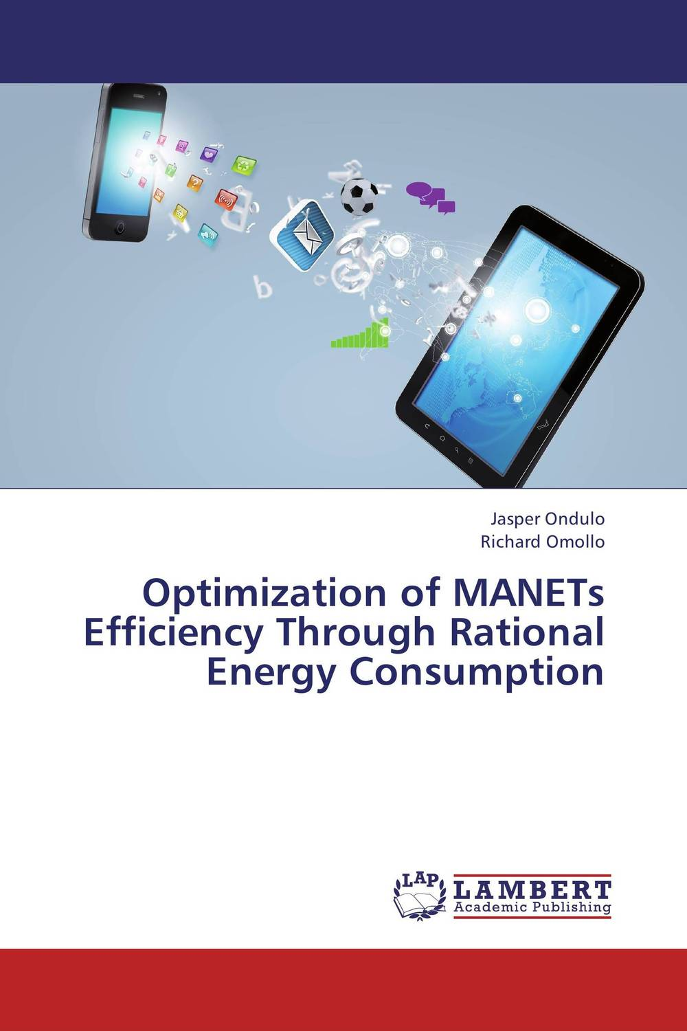 Optimization of MANETs Efficiency Through Rational Energy Consumption practical global optimization computing methods in molecular modelling