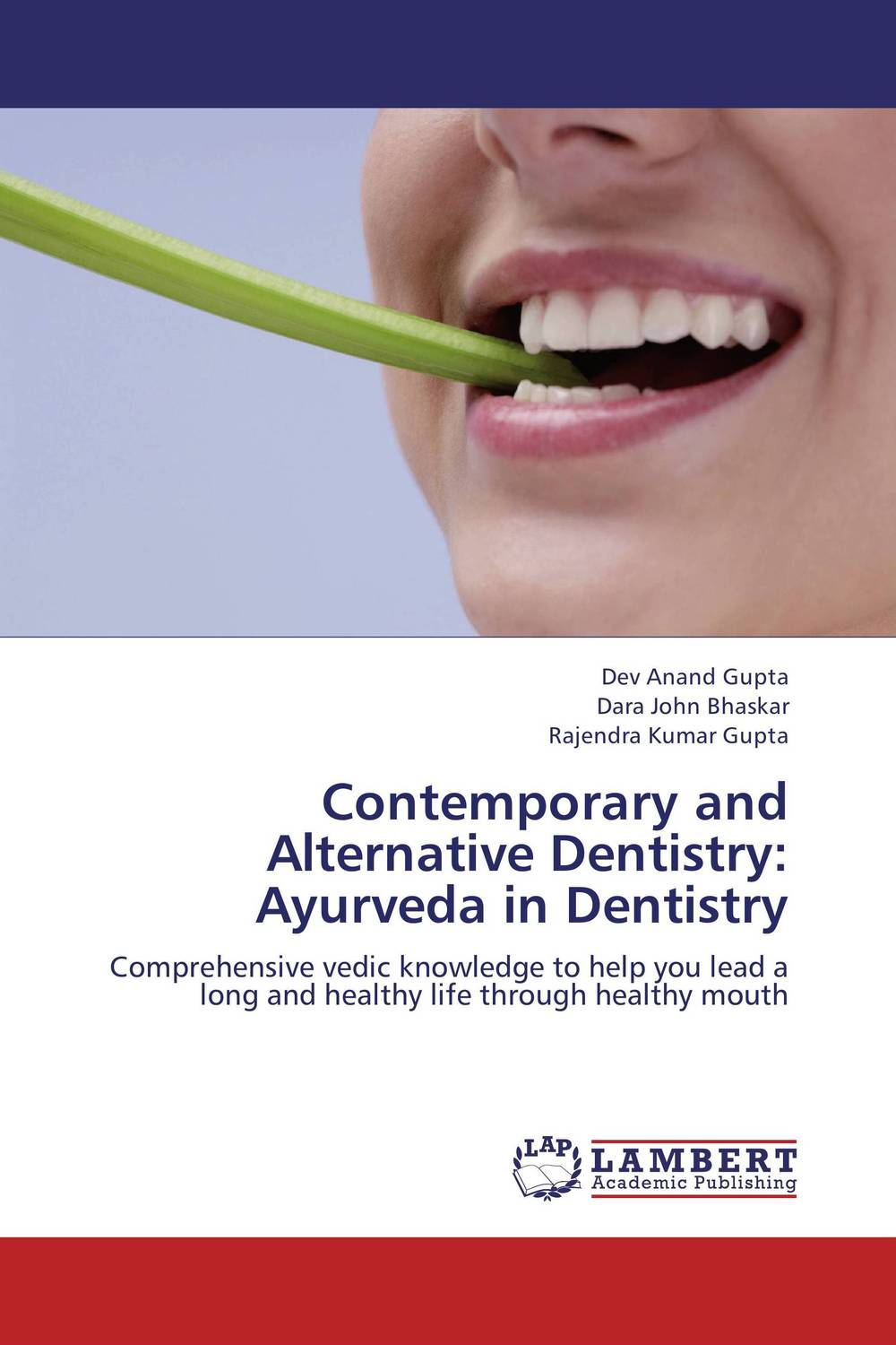 Contemporary and Alternative Dentistry: Ayurveda in Dentistry benign enlargement of prostate gland bep in ayurveda