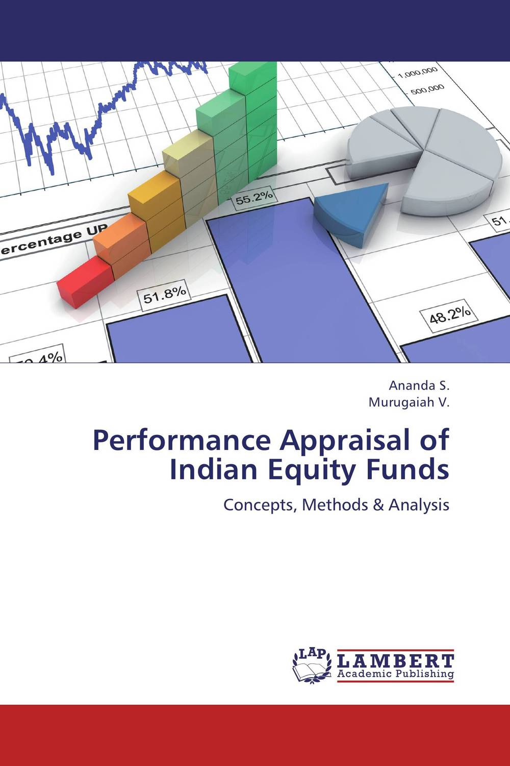financial performance appraisal Performance management and appraisal 8 learning outcomes after studying this chapter you should be able to: 81 discuss the difference between performance management and.