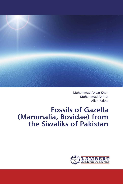 Fossils of Gazella (Mammalia, Bovidae) from the Siwaliks of Pakistan mooistar2 3001 women solid color coin purse long wallet card holders handbag