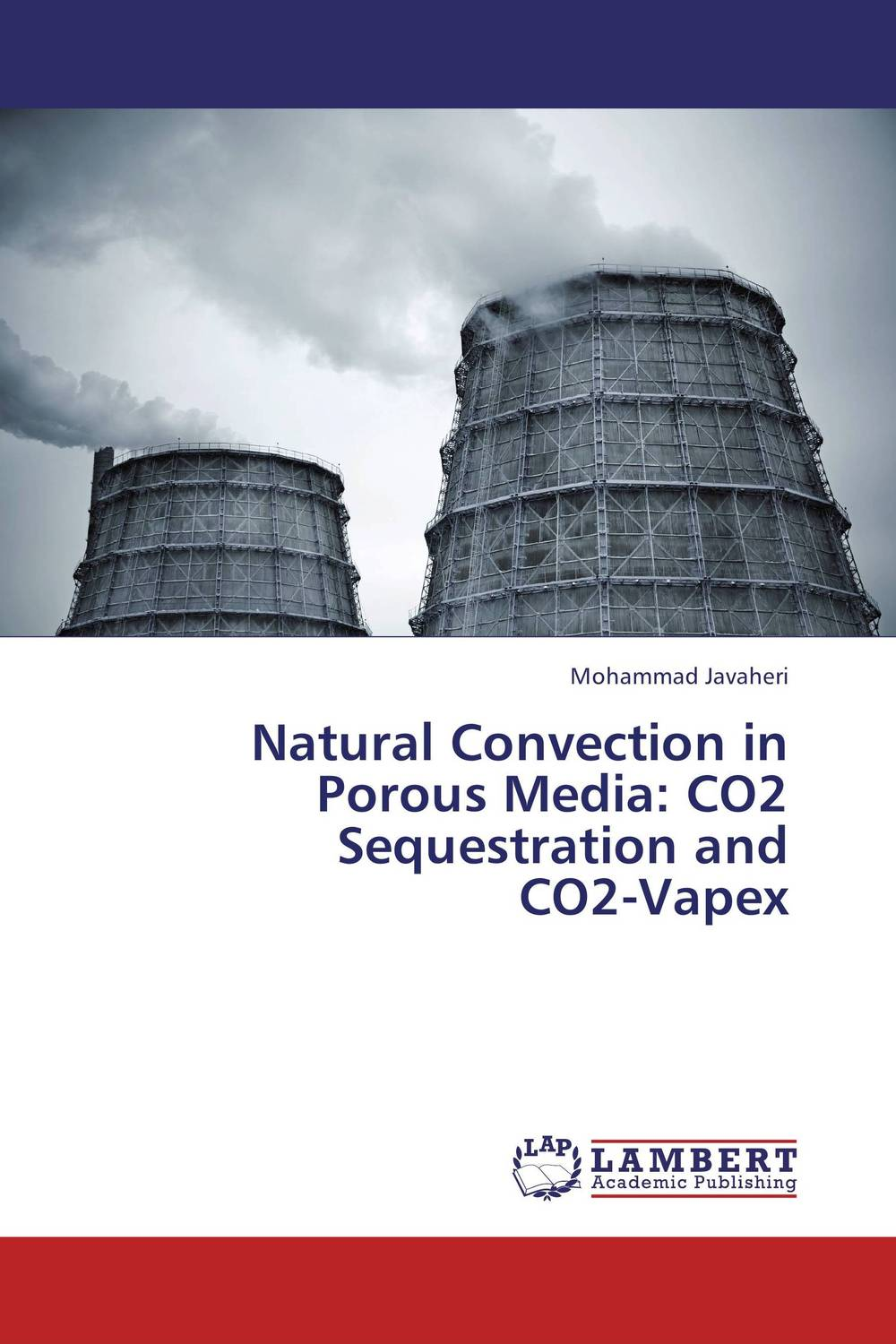Natural Convection in Porous Media: CO2 Sequestration and CO2-Vapex an epidemiological study of natural deaths in limpopo