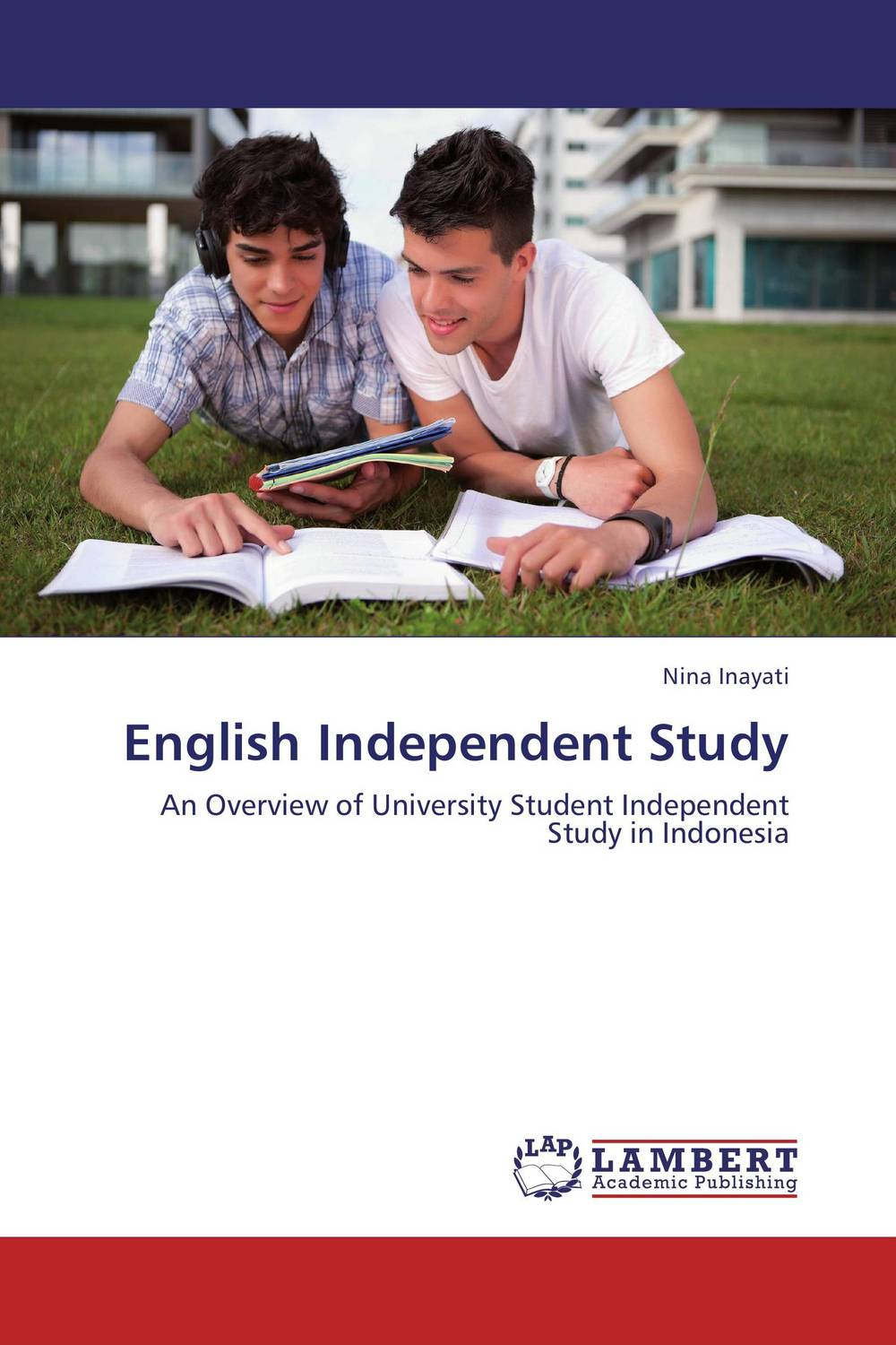 English Independent Study mastering english prepositions