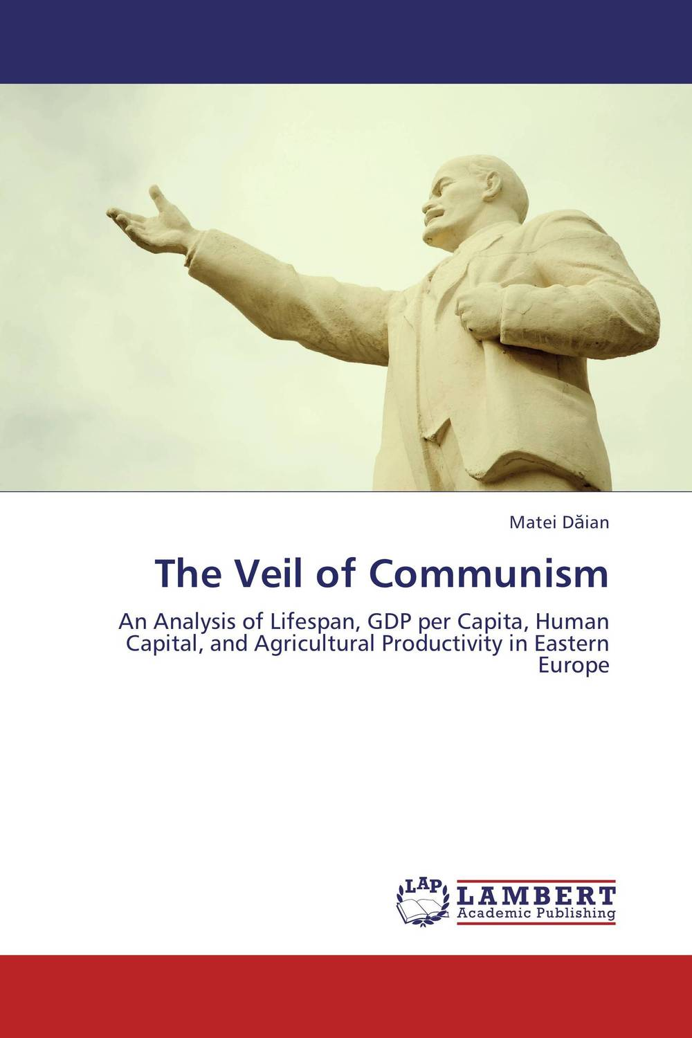 an analysis of the effects of communism in eastern europe