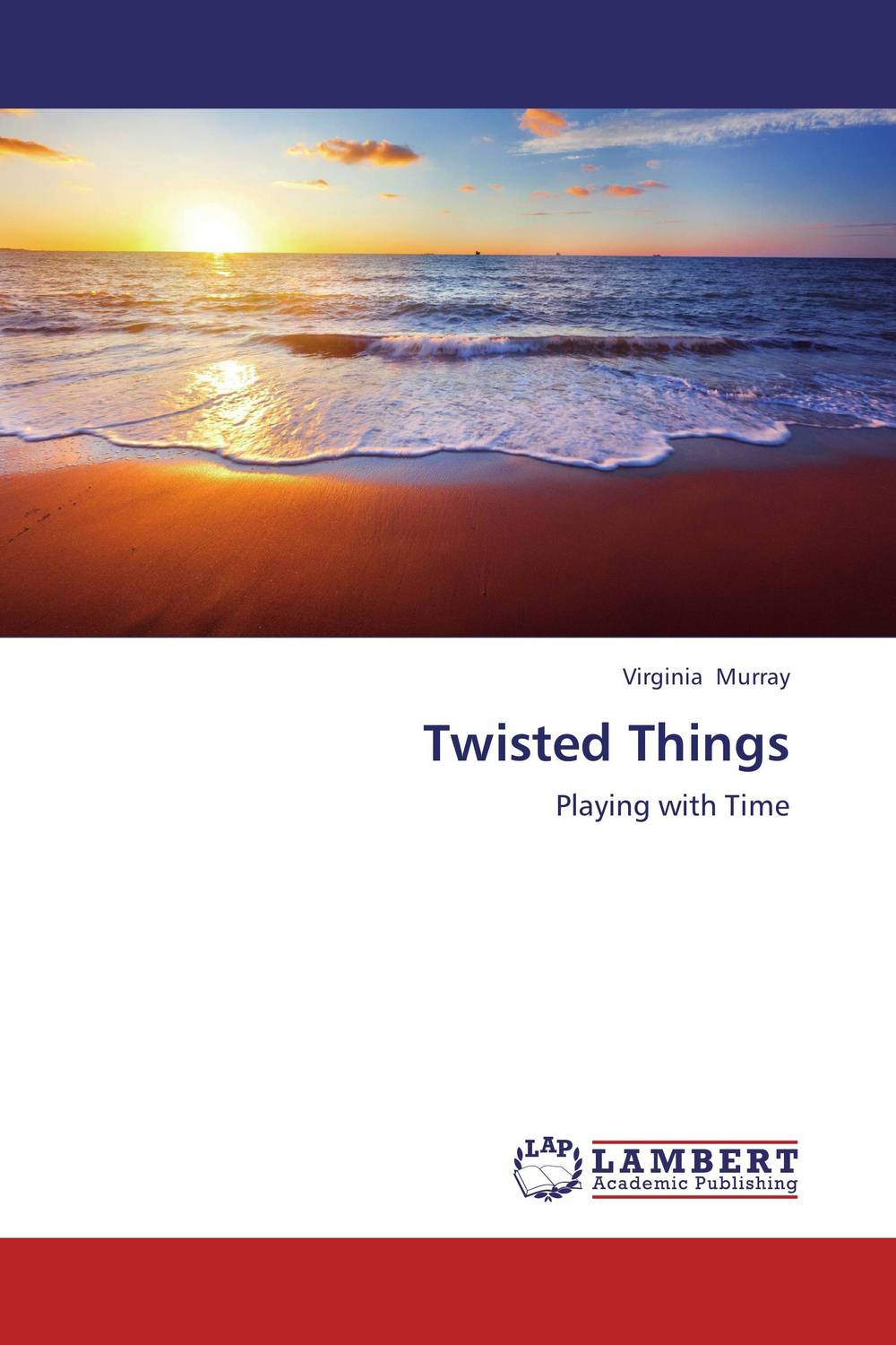 Twisted Things explanation of selected psalms in four parts part 1 blessed is the man