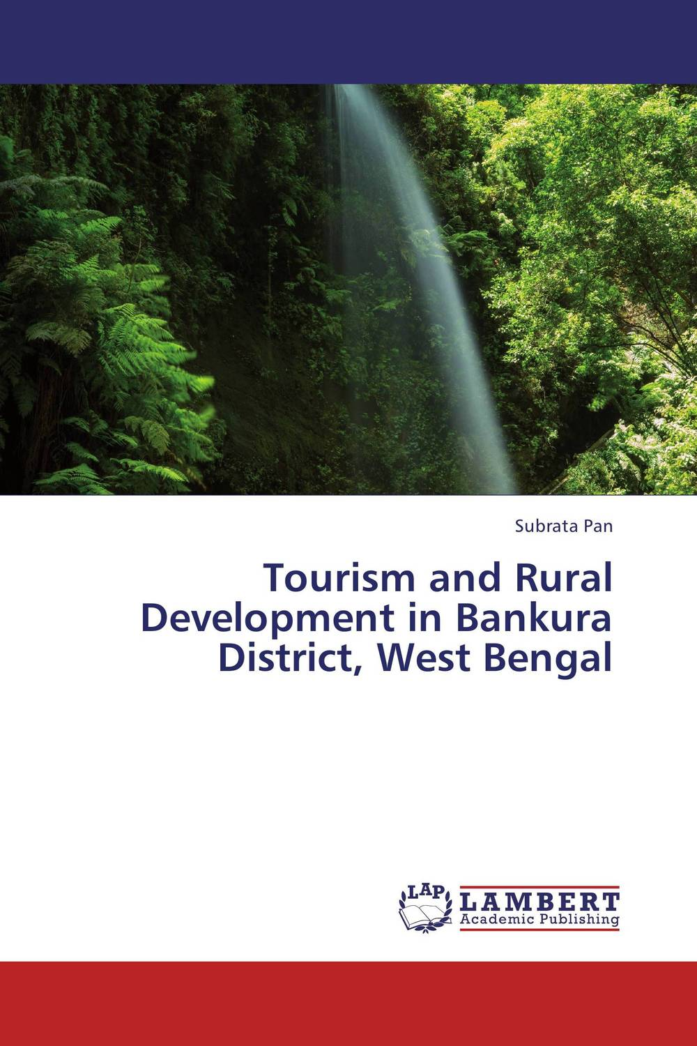 Tourism and Rural Development in Bankura District, West Bengal olorunfemi samuel oluwaseyi tourism development in nigeria