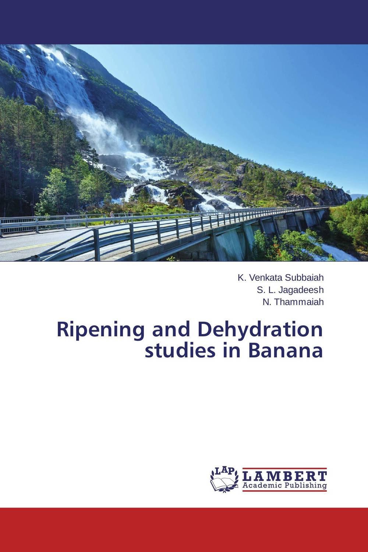 Ripening and Dehydration studies in Banana banana republic каталог