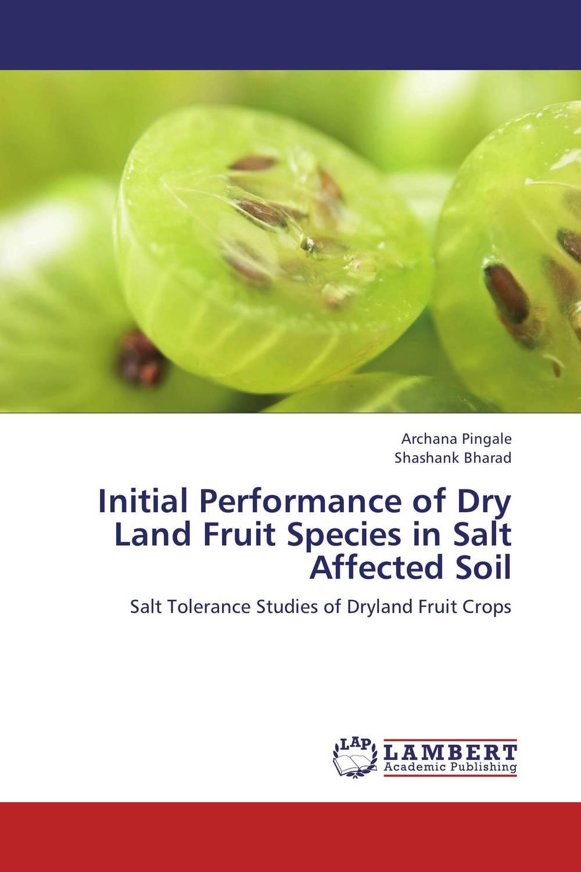 Initial Performance of Dry Land Fruit Species in Salt Affected Soil glantop 2l smoothie blender fruit juice mixer juicer high performance pro commercial glthsg2029