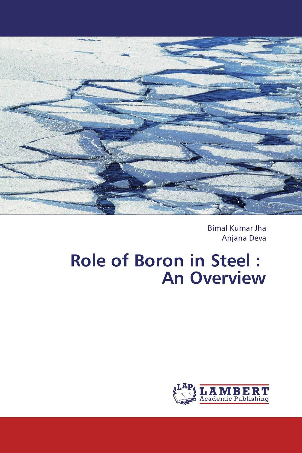 Role of Boron in Steel : An Overview formability