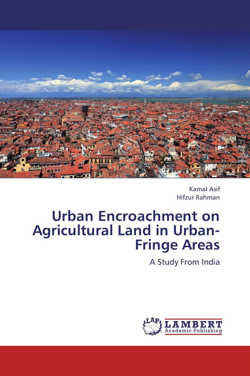 Urban Encroachment on Agricultural Land in Urban-Fringe Areas geomorphic control on urban expansion