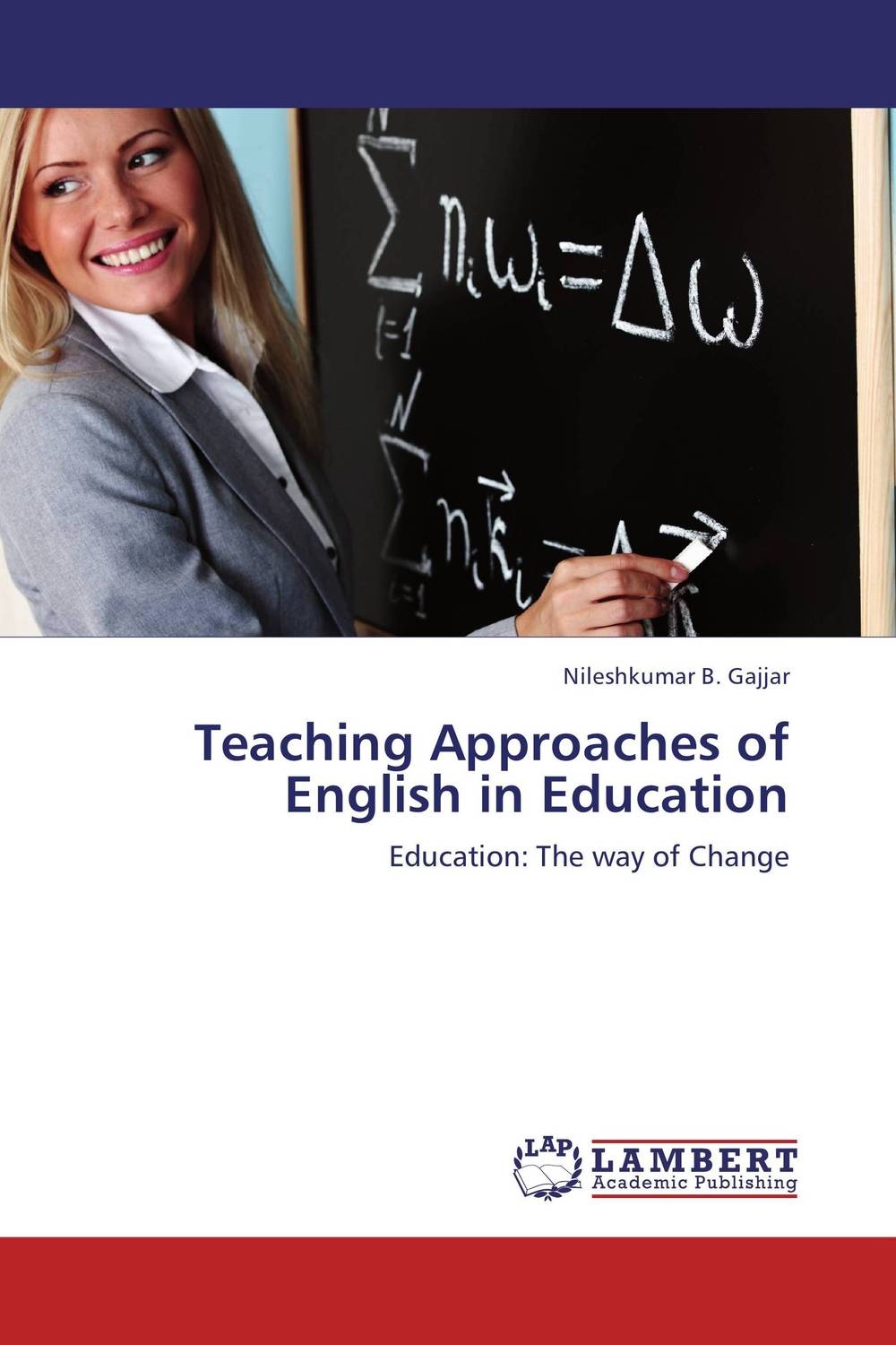 Teaching Approaches of English in Education