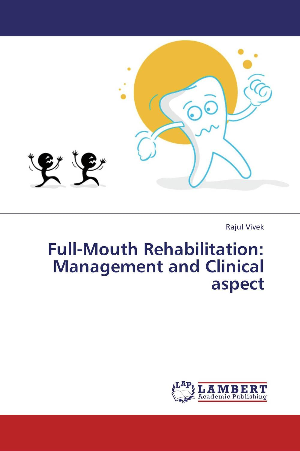 Full-Mouth Rehabilitation: Management and Clinical aspect psychiatric disorders in postpartum period