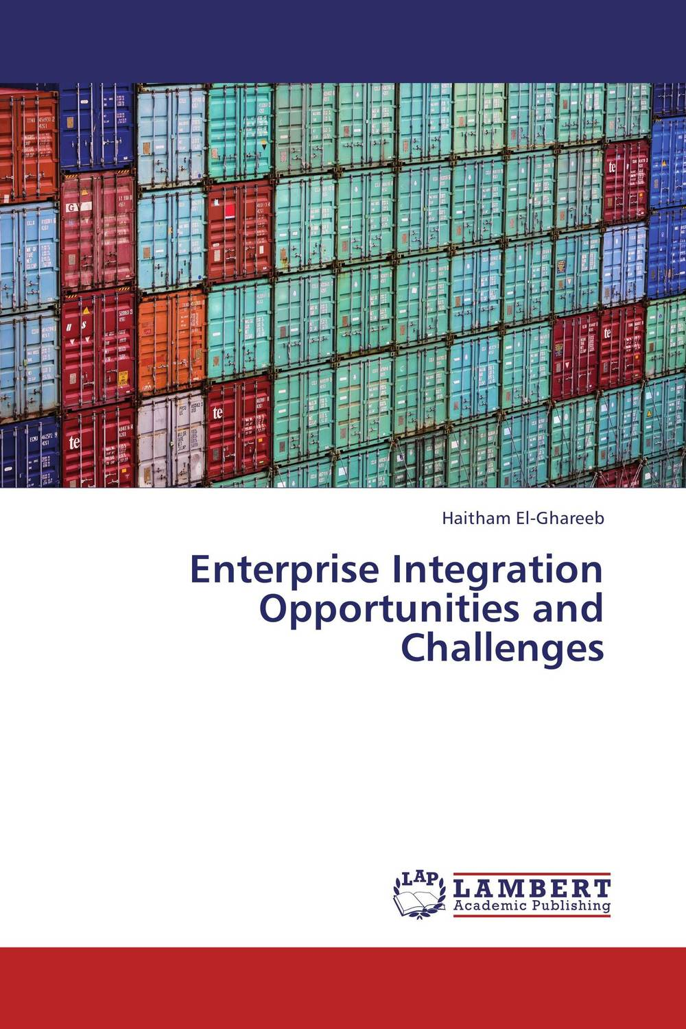 Enterprise Integration Opportunities and Challenges zhishun wang and qifei lu a method for analyzing security of soa based systems