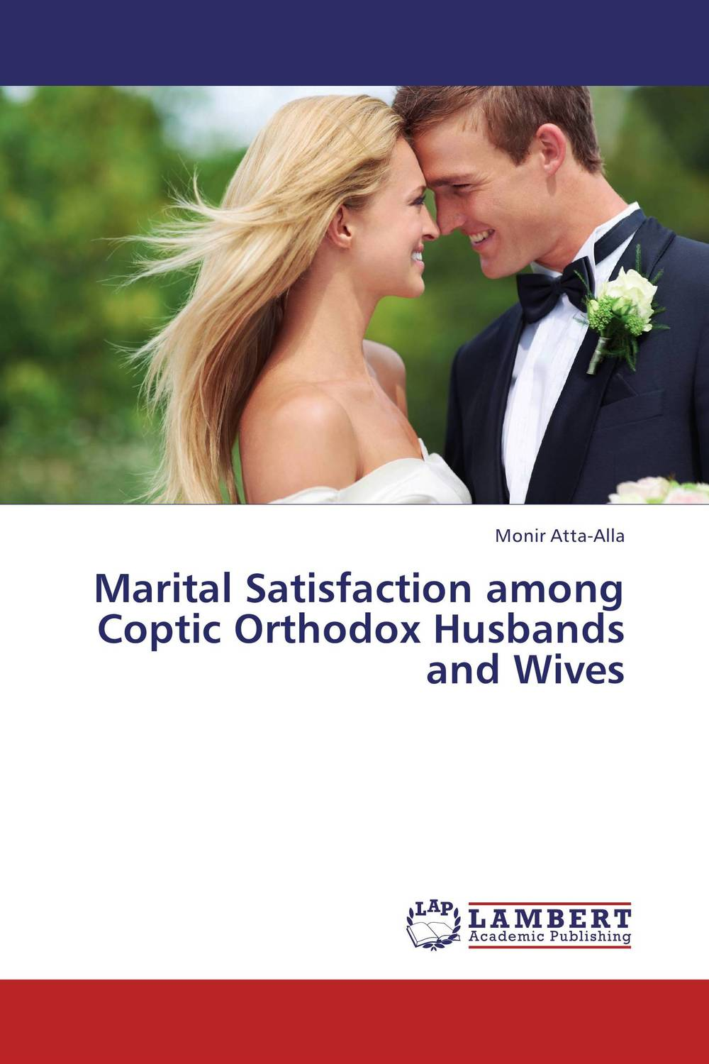 Marital Satisfaction among Coptic Orthodox Husbands and Wives adultery