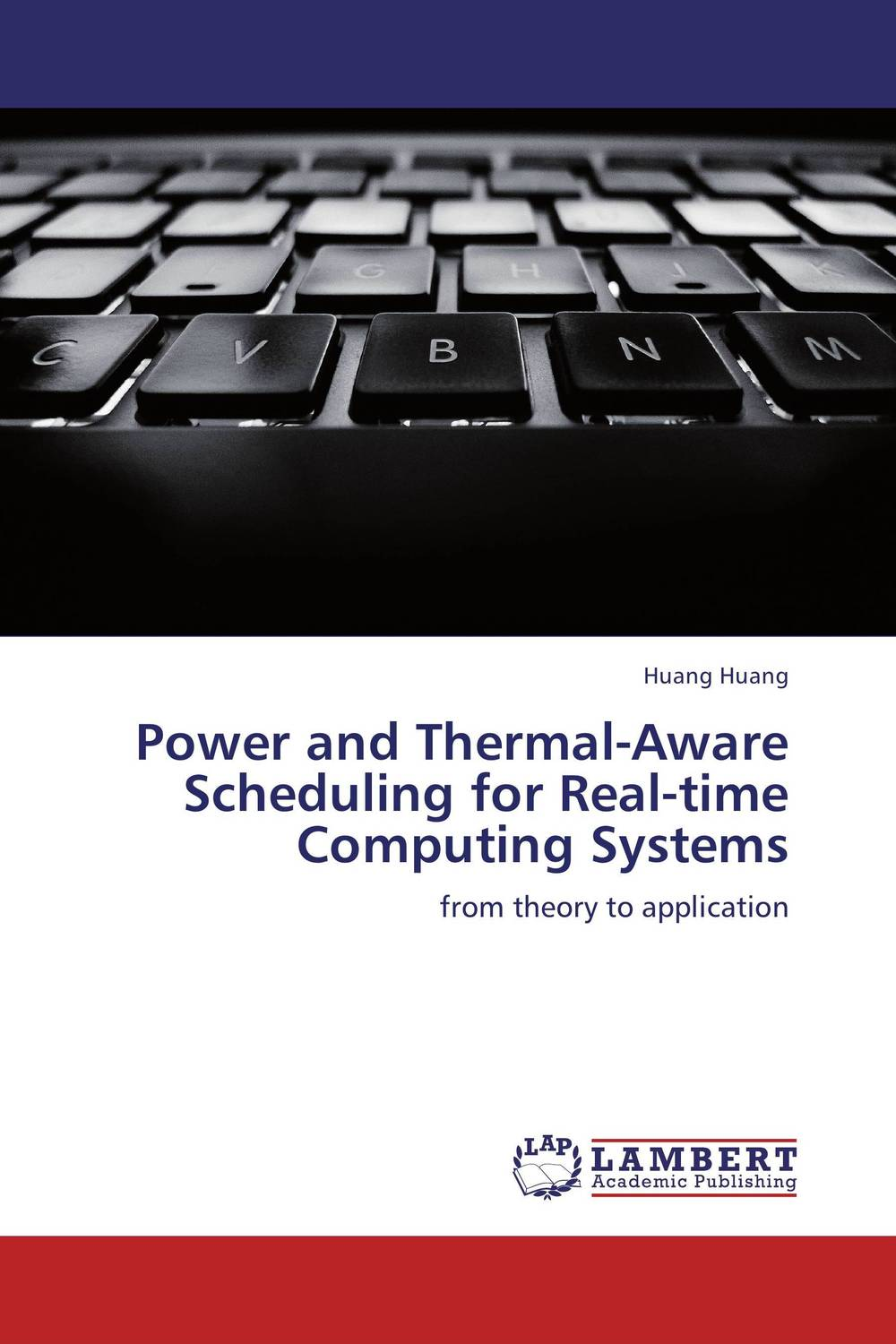 Power and Thermal-Aware Scheduling for Real-time Computing Systems ayman eltaliawy hassan mostafa and yehea ismail circuit design techniques for microscale energy harvesting systems