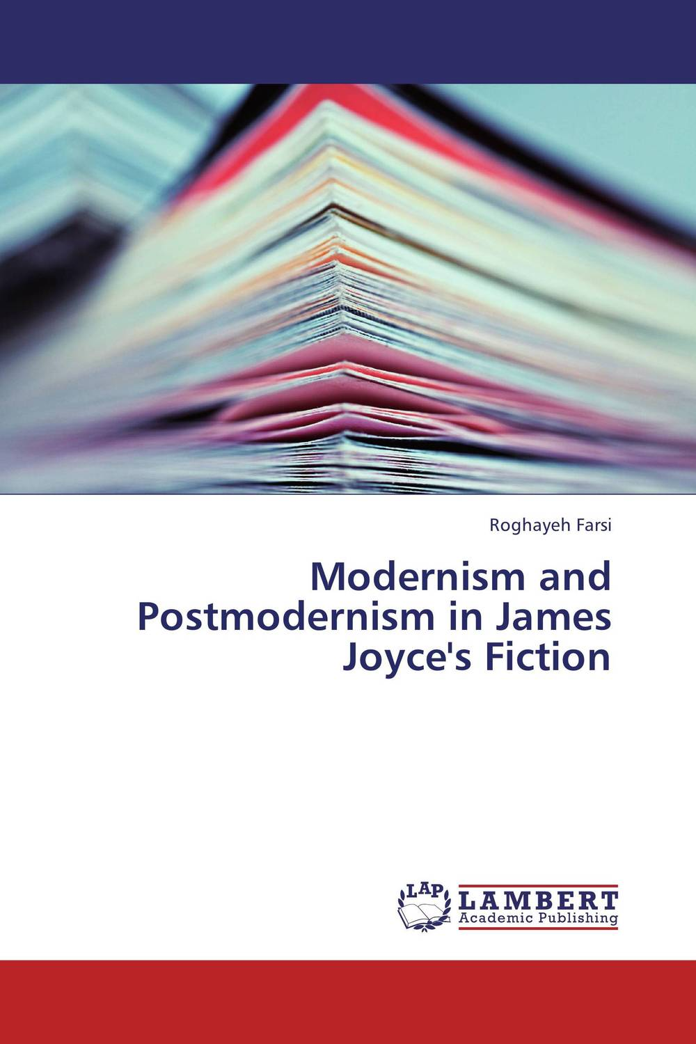 Modernism and Postmodernism in James Joyce's Fiction concepts of modern art from fauvism to postmodernism