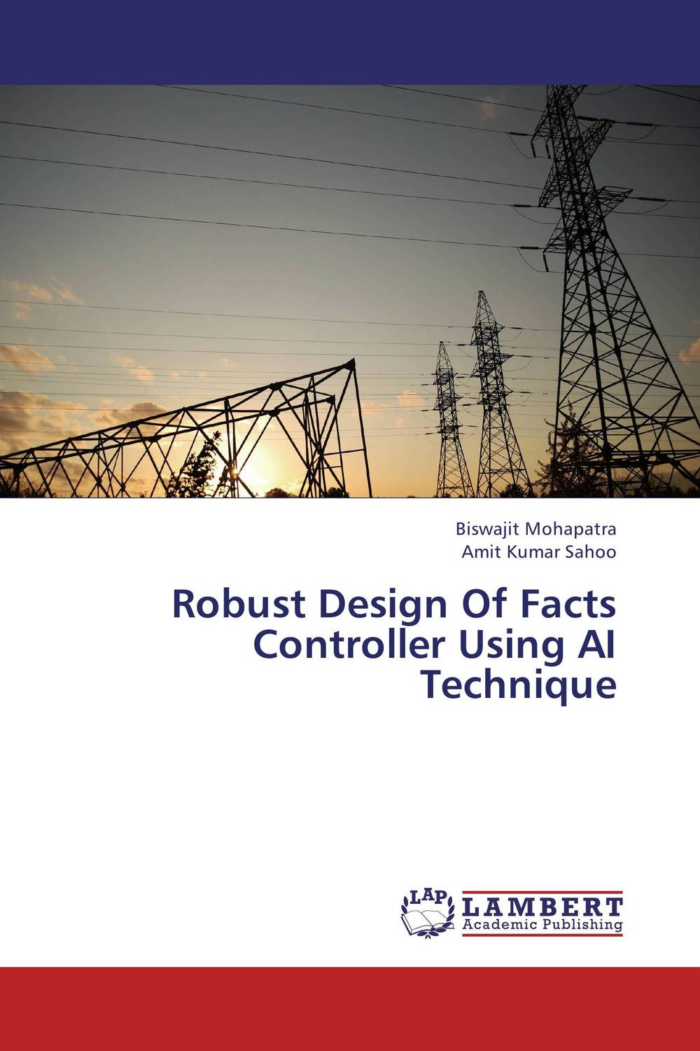 Robust Design Of Facts Controller Using AI Technique optimization methods of electrical distribution systems using ga